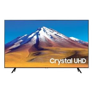Samsung TELEVIZOR UE43TU7022KXXH