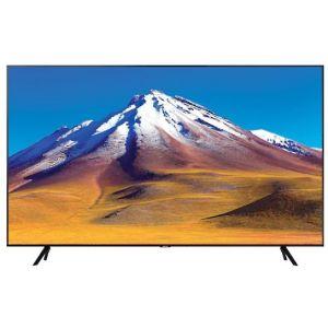 Samsung TELEVIZOR UE43TU7092UXXH