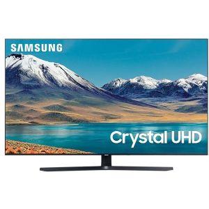 Samsung TELEVIZOR UE50TU8502UXXH