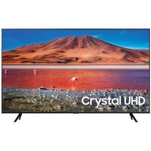 Samsung TELEVIZOR UE65TU7022KXXH