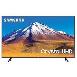 Samsung TELEVIZOR UE65TU7092UXXH