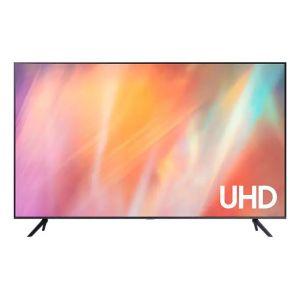 Samsung TELEVIZOR UE75AU7172UXXH