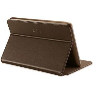 Portfolio Futrola za tablet B1-72X Black