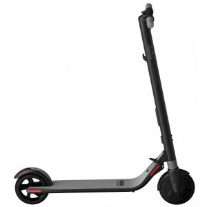 Segway ELEKTRIČNI TROTINET Ninebot KickScooter ES1 Dark Grey (40.11.0000.60)