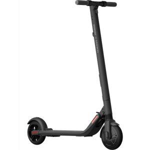 Segway ELEKTRIČNI TROTINET Ninebot KickScooter ES2 Dark Grey (40.12.0000.60)