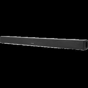 Sharp SOUNDBAR HT-SB140(MT)