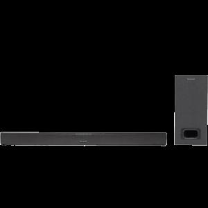 Sharp SOUNDBAR HT-SBW110