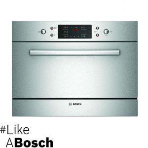 Bosch MAŠINA ZA PRANJE POSUDJA SKE52M75EU