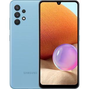 Samsung MOBILNI TELEFON Galaxy A32 Plavi 4/128 DS