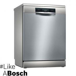 Bosch MAŠINA ZA PRANJE POSUDJA SMS8YCI01E