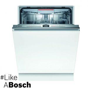 Bosch MAŠINA ZA PRANJE POSUDJA SMV4HVX32E