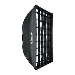 Godox SOFTBOX ZA BLIC RASVETU SB-FW70100