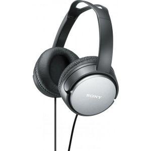 Sony SLUŠALICE MDR-XD150B
