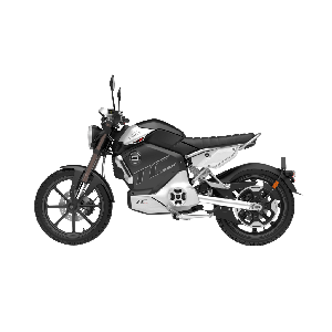 Super Soco TC Max Electric Motorcycle Spoke