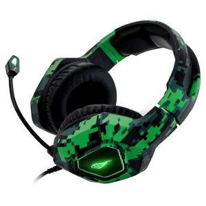 SureFire SLUŠALICE Skirmish Gaming Headset