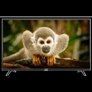 TCL TELEVIZOR 40ES560