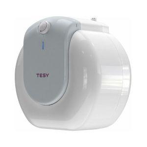 TESY BOJLER 10L GCU 1015 L52 RC