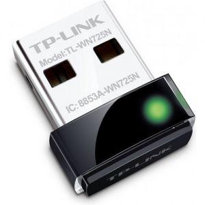 TP Link MREŽNA OPREMA TL-WN725N