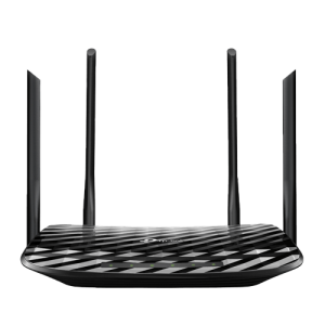 TP Link WI-FI MU-MIMO ROUTER ARCHER C6