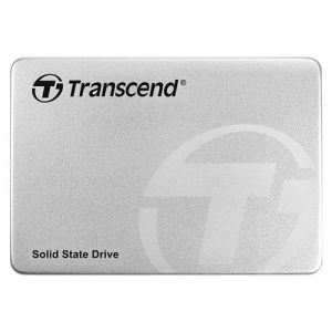 Transcend SSD 240GB TS240GSSD220S