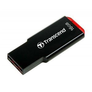 Transcend USB MEMORIJA TS16GJF310