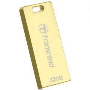 Transcend USB MEMORIJA TS32GJFT3G