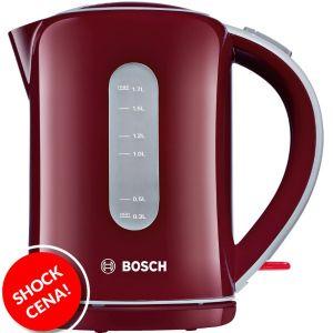 Bosch KETLER TWK7604