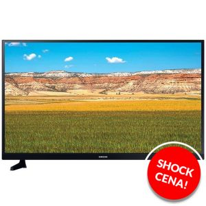 Samsung TELEVIZOR UE32T4002AKXXH
