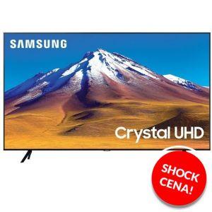 Samsung TELEVIZOR UE55TU7022KXXH