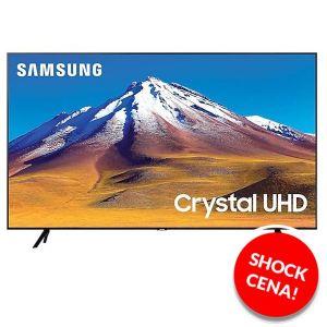Samsung TELEVIZOR UE55TU7092UXXH