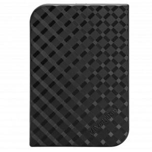 Verbatim EKSTERNI SSD Portable SSD 256GB 53249