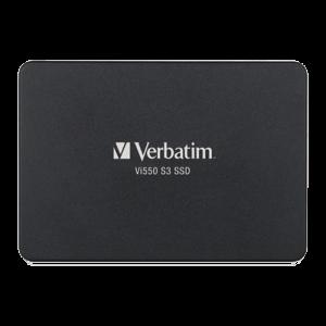 Verbatim SSD Vi550 128GB