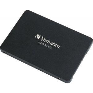 Verbatim SSD Vi550 256GB