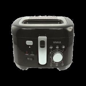 VIVAX FRITEZA DF-1800B