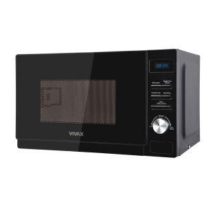 Vivax MIKROTALASNA MWO-2070 BL