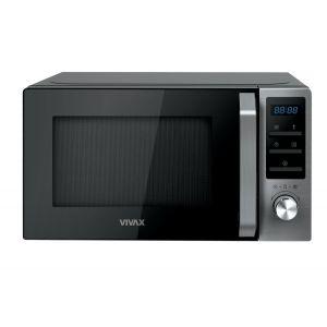 Vivax MIKROTALASNA MWO-2079 BG