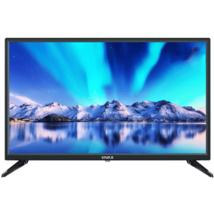 VIVAX TELEVIZOR 24LE113T2S2