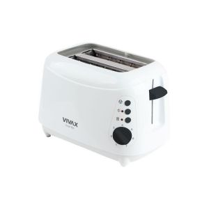 VIVAX TOSTER TS-900