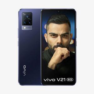 Vivo MOBILNI TELEFON V21 8/128GB Plavi