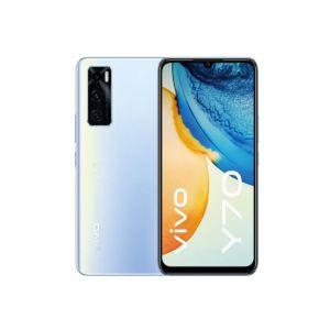 Vivo MOBILNI TELEFON Y70 8/128GB Plavi