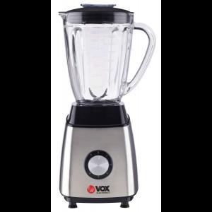 VOX BLENDER TM-6105