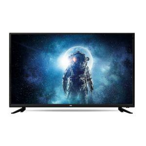 VOX TELEVIZOR 32DSA311B