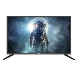 VOX TELEVIZOR 32DSA314B
