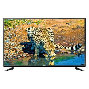 VOX TELEVIZOR 43ADS311G