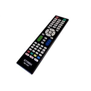 Stark UNIVERZALNI DALJINSKI UPRAVLJAČ ZA TV RM-133