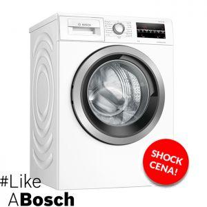 Bosch MAŠINA ZA PRANJE VEŠA WAU24T60BY