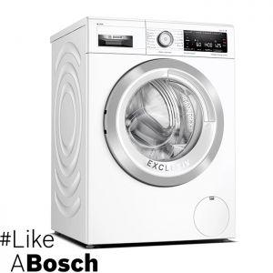 Bosch MAŠINA ZA PRANJE VEŠA WAV28KH2BY