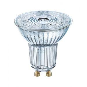 Osram LED SIJALICA GU10 5W O98586