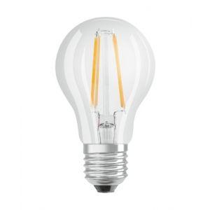 Osram LED SIJALICA E27 11W O88607