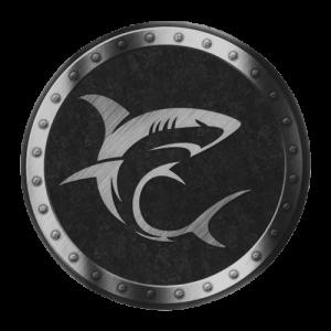 White Shark PODLOGA ZA MIŠA MP-1964 MINOTAUR